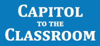 Capitol to the Classroom